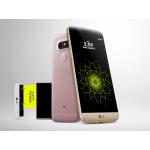 תיקון LG G5
