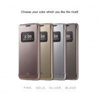 VIOA כיסוי חכם מקורי ל LG G5