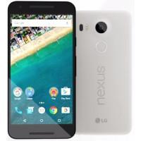 החלפת מסך LCD+מגע מקוריים LG Nexus 5x כולל מסגרת