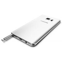 החלפת פאנל אחורי Samsung Galaxy Note 5