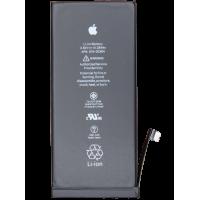 החלפת סוללה מקורית Apple iPhone 8 Plus