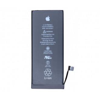 החלפת סוללה מקורית Apple iPhone 8
