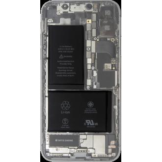 החלפת סוללה מקורית Apple iPhone XS