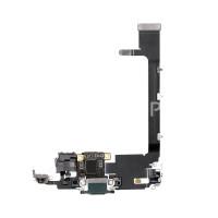 החלפת שקע טעינה אייפון Apple iPhone 11 Pro Max