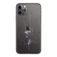 החלפת פאנל אחורי אייפון Apple iPhone 11 Pro Max אפל