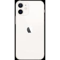 החלפת פאנל אחורי אייפון 12 Apple iPhone אפל