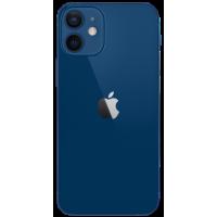 החלפת פאנל אחורי אייפון Apple iPhone 12 Mini
