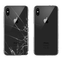 החלפת פאנל אחורי אייפון Apple iPhone XS Max אפל