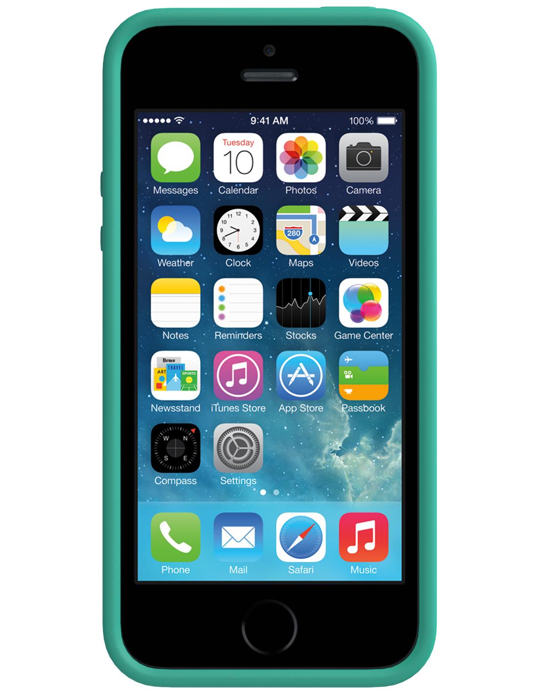 עדכון מעודכן שירות תיקונים לאייפון - תיקון אייפון מהיר בפתח תקווה - MobileCity OS-06