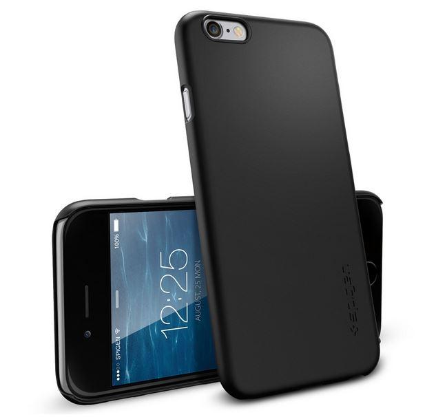 מפוארת שירות תיקונים לאייפון - תיקון אייפון מהיר בפתח תקווה - MobileCity KG-35