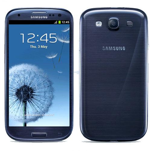 האופנה האופנתית תיקון גלקסי 3 - MobileCity US-58